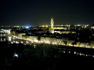 DSCN0272フィレンツェ020夜景001.JPG