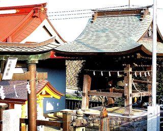 DSCN0627八坂神社の鐘.JPG