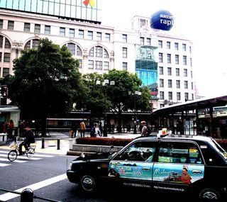DSCN0847大阪南海なんば駅前001.JPG