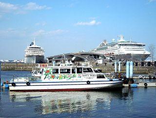 DSCN0891飛鳥�Uとシープリンセス横浜.jpg