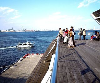 DSCN0925横浜大さん橋先端.JPG