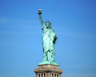 DSCN2328ニューヨーク自由の女神像001.JPG