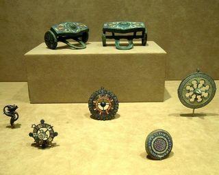 DSCN2489メトロポリタン美術館002.JPG