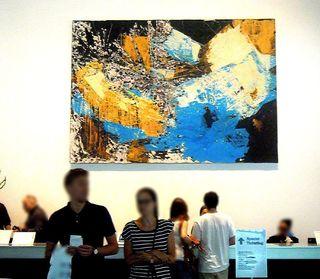 DSCN2598近代美術館絵画001.JPG