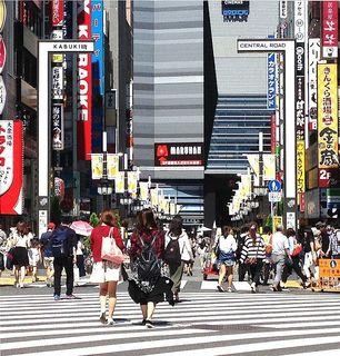 IMG_1018新宿歌舞伎町001.JPG