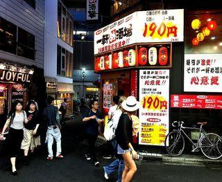 IMG_2984渋谷006一軒目酒場の角002.JPG