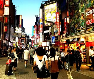 IMG_2991渋谷センター街002.JPG