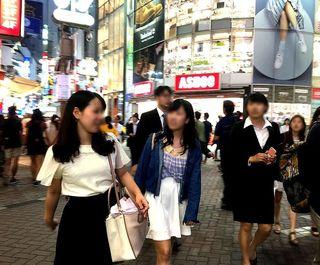 IMG_2998渋谷センター街001.JPG