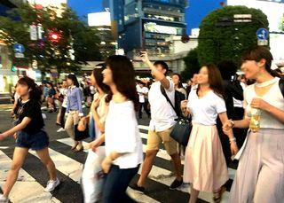 IMG_3002渋谷駅前スクランブル交差点001.JPG