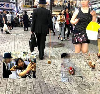 IMG_3032渋谷002ハチ公前広場向かい001.JPG