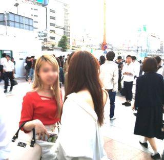IMG_3231新宿駅東口界隈004東口付近.JPG
