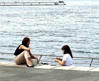 IMG_3316横浜港003二人のみ.JPG