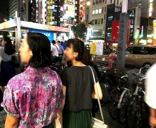 IMG_3653新宿駅東口界隈008プロムナード前.JPG