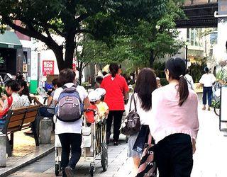 IMG_3865自由が丘緑道風景003.JPG
