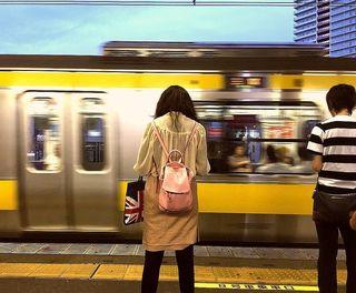 IMG_4081小岩駅ホームにて001.JPG