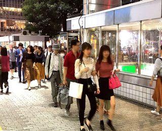 IMG_4171渋谷駅前にて001.JPG