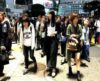 IMG_4502渋谷センター街入口006.JPG