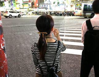 IMG_4589渋谷スクランブル界隈0071人.JPG