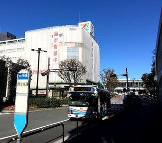 IMG_4796東急大井町線大井町駅002.JPG