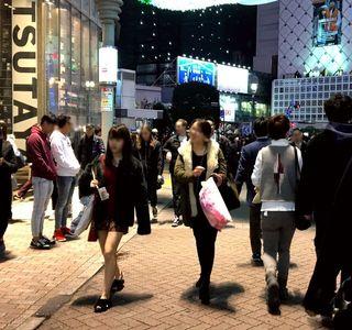 IMG_4875渋谷センター街入口001.JPG