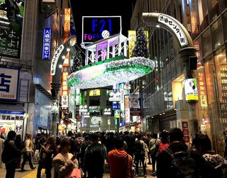 IMG_4879渋谷センター街入口002.JPG