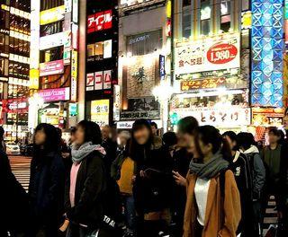 IMG_5032新宿駅東口界隈の風景006.JPG