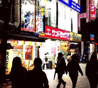 IMG_5063新宿駅東口界隈の風景007.JPG
