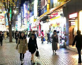 IMG_5064新宿駅東口界隈の風景004.JPG