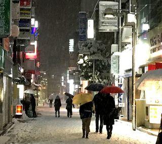 IMG_5245雪の自由が丘003.JPG