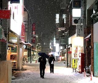IMG_5256雪の自由が丘004.JPG