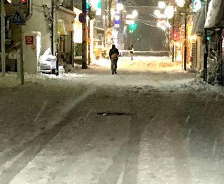 IMG_5260雪の自由が丘002.JPG
