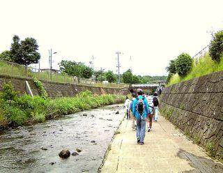TS3C1495町田市かしの木山自然公園付近001.JPG
